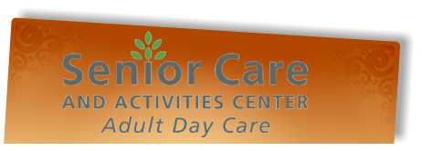 Senior Care and Activities Center